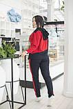 Спортивный костюм 58520 54-56, фото 2