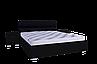 Кровать Барселона Zevs-M, фото 2