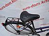 Городской велосипед MT Racing 28 колеса 21 скорость, фото 3