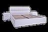 Кровать Барселона Zevs-M, фото 5
