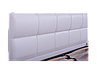 Кровать Барселона Zevs-M, фото 6