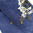 Носки мужские махровые короткие GRAND 27-29р бык синие 20040024, фото 6