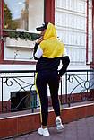 Спортивный костюм 72002 56-58, фото 3