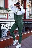 Спортивный костюм 72010 52-54, фото 2