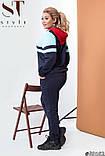 Спортивный костюм женский / kot - 64637, фото 2