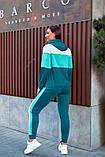 Спортивный костюм женский / kot - 72541, фото 3
