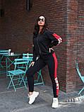 Спортивный костюм женский / kot - 72547, фото 2