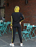 Спортивный костюм женский / kot - 72549, фото 2