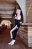 Спортивный костюм женский / kot - 69170, фото 2