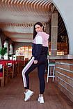 Спортивный костюм женский / kot - 69170, фото 3