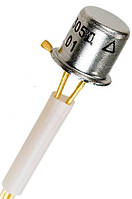 Транзистор полевой КП305Ж