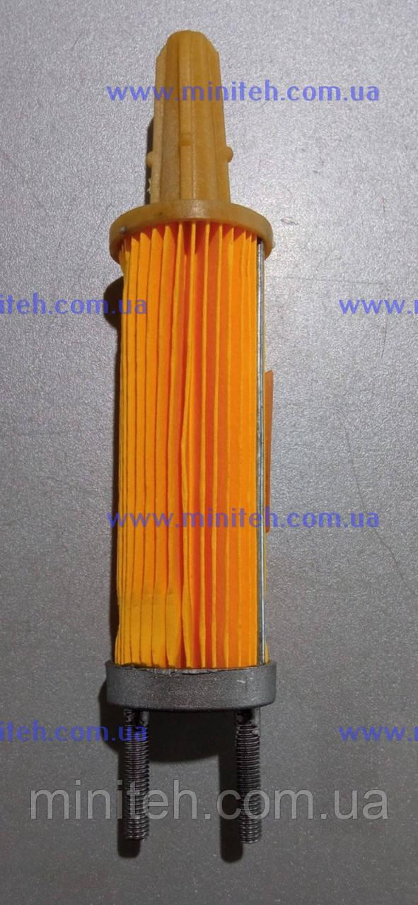 Елемент фільтра паливний дв. 186