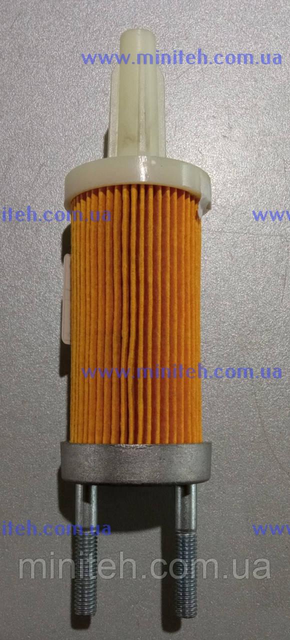 Елемент фільтра палив. дв. 178F (L-135 mm)