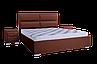Кровать Камалия Zevs-M, фото 3