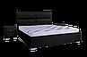 Кровать Камалия Zevs-M, фото 4