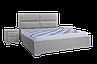 Кровать Камалия Zevs-M, фото 5