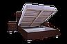 Кровать Камалия Zevs-M, фото 8