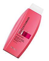 Шампунь для окрашенных волос Brelil Bio Traitment 250ml