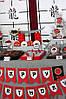 Кенди бар (Candy bar) в стиле Лего и Лего Ниньзяго, фото 10