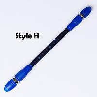 Ручка для пенспиннинга Пенспиннинг Пенспиннер skilltoy Pen spinning zhigao v5, фото 1