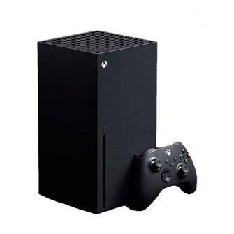 Xbox Series X,S
