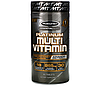 MuscleTech Platinum Multi Vitamin (90tab)