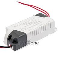 Драйвер светодиода LD 13-18x1W 220V IP20 External
