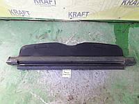 Шторка багажника для Audi 80 B4 Combi, фото 1