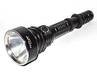 Подствольный светодиодный фонарь Bailong BL-Q2805-T6