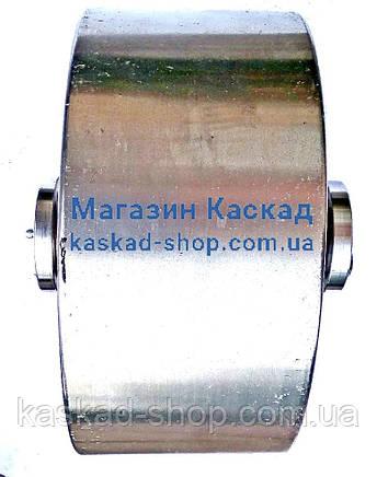 Ролик автобетоносмесителя Stetter (Штеттер ) 8-12 куб (280*90), фото 2