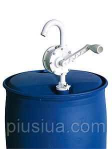 Ручной роторный насос для антифриза, антисептика, адблю F0033205A