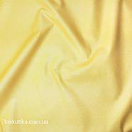 58014 Золото. Ткань с золотом без рисунка. Американские ткани. Квилтинговые ткани., фото 3