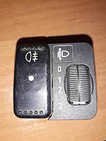 Переключатель противотуманных фар и корректор фар Volkswagen LT-35 1996-2006 2D0959561G