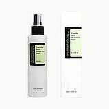 Безалкогольный тонер для проблемной кожи с центеллой COSRX Centella Water Alcohol-Free Toner, 150 мл, фото 2