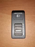 Переключатель корректор фар Volvo 960 (1990-1996)