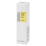 Улиточный пептидный крем для кожи вокруг глаз COSRX Advanced Snail Peptide Eye Cream, 25 мл, фото 2