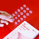 Патчи от акне COSRX AC Collection Acne Patch, фото 3