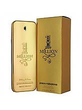 One Million Paco Rabanne eau de toilette 200 ml