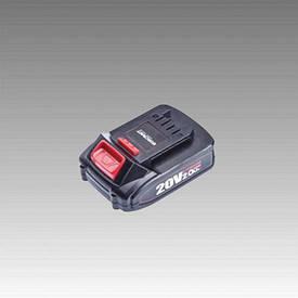 Акумуляторна батарея CLB-20V-2.0