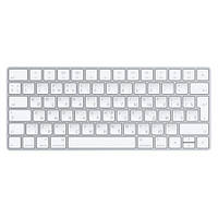 Клавиатура Apple A1644 Wireless Magic Keyboard, MLA22RU/A