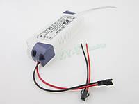 Драйвер светодиода LD 24-36x1W 220V IP20 External