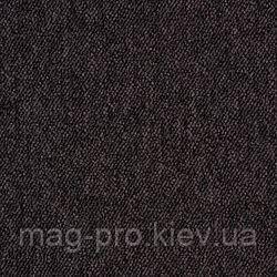 Килимова плитка BETAP LARIX 77