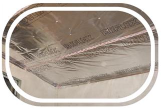 Гидроизоляция-и-пароизоляция-крыши
