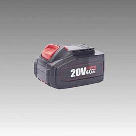 Акумуляторна батарея CLB-20V-4.0