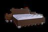 Кровать Релакс  Zevs-M, фото 5