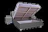 Кровать Релакс  Zevs-M, фото 6