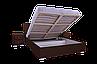 Кровать Релакс  Zevs-M, фото 7