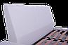 Кровать Релакс  Zevs-M, фото 3