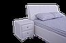 Кровать Релакс  Zevs-M, фото 4