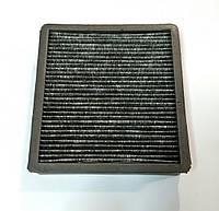 HEPA Фільтр вихідний для пилососа Samsung DJ63-00672B, фото 1